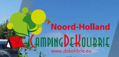 Camping De Kolibrie